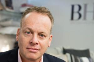 Owners of rebooted BHS brand have 'ambitious plans' to expand overseas