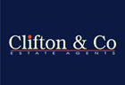 Clifton & Co - Dartford