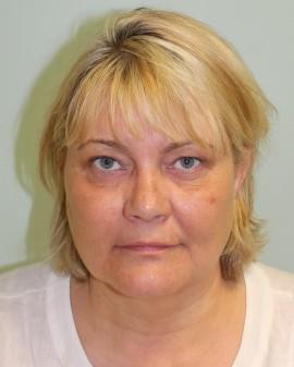 Twickenham fraudster stole more than £500,000 from Kingston company