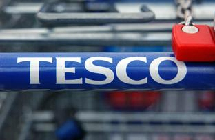 Surrey Comet: Do we really need a fourth Tesco Express?