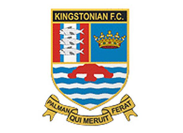 Leigh Dynan's Kingstonian bow out of FA Trophy at Heybridge Swifts
