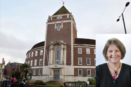 Kingston Council praised for share of women councillors