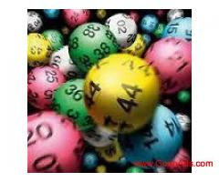 "Lottery Spells Caster ""+27718582222"" Money Spells Caster in Scotland England Brentford Derby Manchester and Landon))"