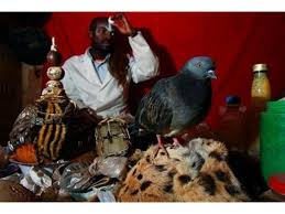"LOST LOVE SPELLS CASTER ""+27718582222"" PSYCHIC HEALER **ONLINE TRADITIONAL HERBALIST IN ENGLAND GERMANY CANADA BRAZIL AND USA."