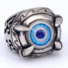 Powerful magic ring money spells that work instantly  +27783251582 in UK,USA,Canada,Austria.