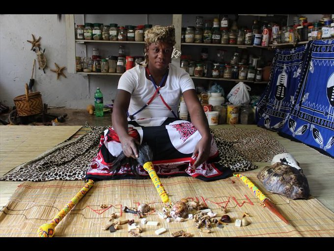 ((Traditional healing)) Online voodoo lost love spells in Baltimore,MD.White magic spells & Black magic specialist