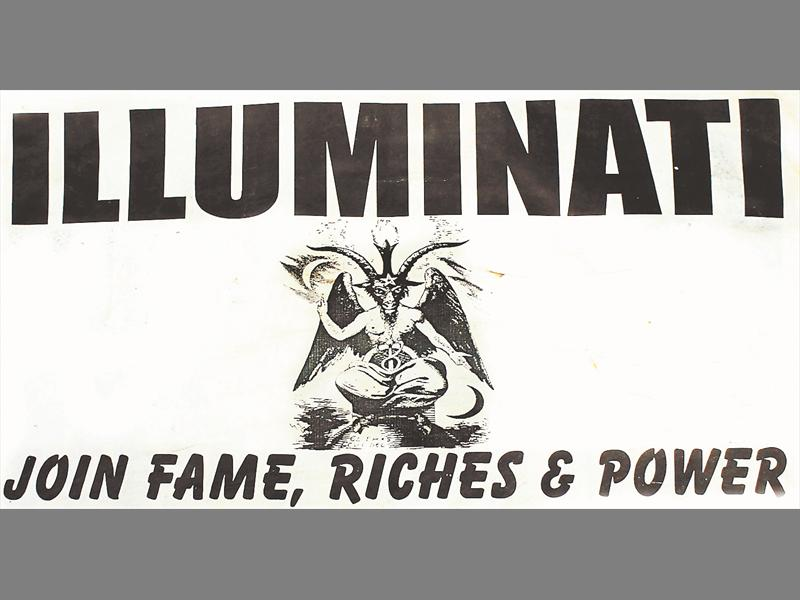 "ILLUMINATI IN NAMIBIA-""+27847378457""((-JOIN ILLUMINATI MEMBERS IN NAMIBIA-WINDHOEK-SOUTH AFRICA-BOTSWANA-SWAZILAND-LESOTHO-ZAMBIA $ZIMBABWE"