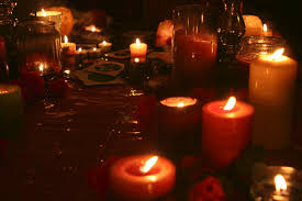 BRING BACK MY EX/LOST LOVE +27604807789 PSYCHIC IN ALASKA/ANCHORAGE LOVE SPELLS CASTERS/VOODOO SPELLS IN ALASKA/ANCHORAGE BLACK MAGIC/HERBALIST/TRADITIONAL HEALER IN ALASKA/ANCHORAGE BATENGAGOMBE@GMAI