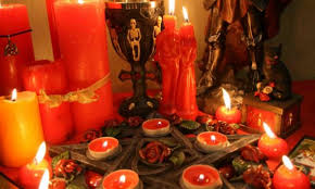VOODOO SPELLS/LOVE SPELLS CASTERS IN BAHAMAS,NASSAU +27604807789 BRING BACK MY EX/PSYCHIC/BLACK MAGIC AND WHITE WITCH NATIVE DOCTOR/SPIRITUAL HEALER