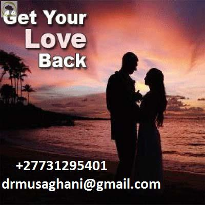 Exeter Devon OnLine Love spell caster @ +27731295401 Exeter Voodoo Spell caster in Exeter New York,black magic spells/bring back lost lover New York