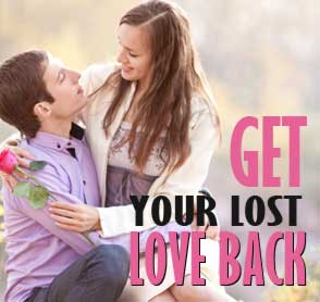 LOVE SPELLS CASTER IN FRANCE,+27786609814-ASTROLOGER--A[MONACO , MONTENEGRO] WITCHCRAFT SPELL CASTER ~ PSYCHIC SPELL EXPERT $ NANTES,PARIS.